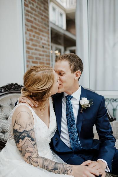 Schalin-Wedding-7222.jpg