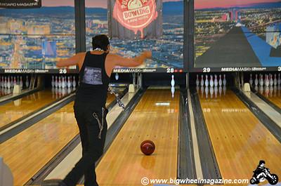 Punk Rock Bowling 2012 Playoff Photo - Sam's Town - Las Vegas, NV - May 27, 2012