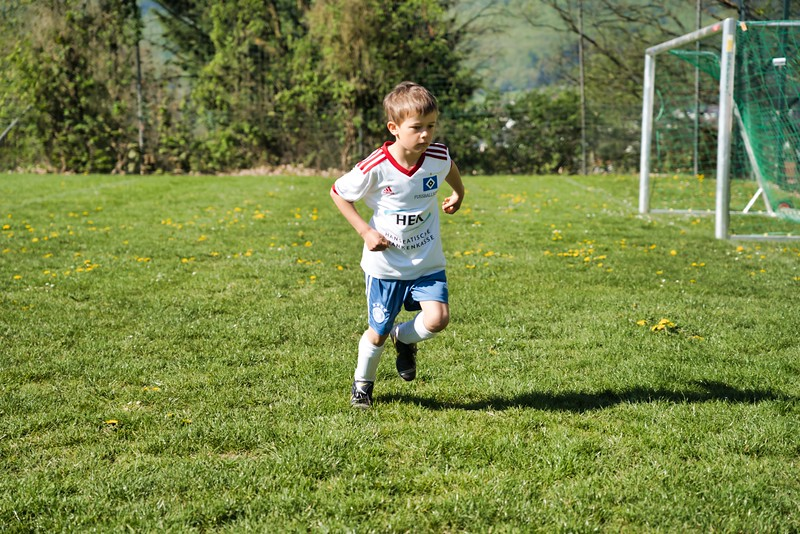 hsv-fussballschule---wochendendcamp-hannm-am-22-und-23042019-u40_32787656137_o.jpg