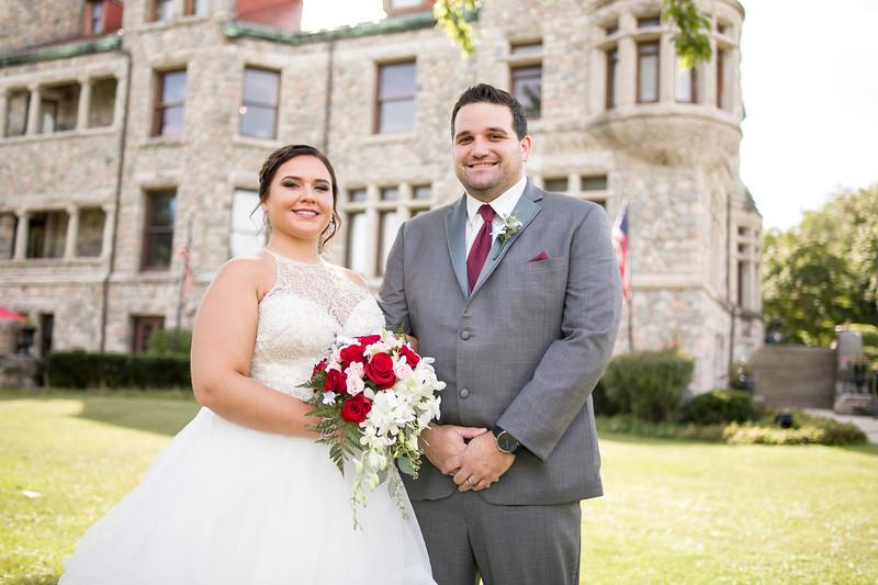 Marissa & Kyle Wedding (034).jpg