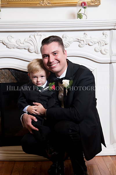 Hillary_Ferguson_Photography_Melinda+Derek_Portraits134.jpg