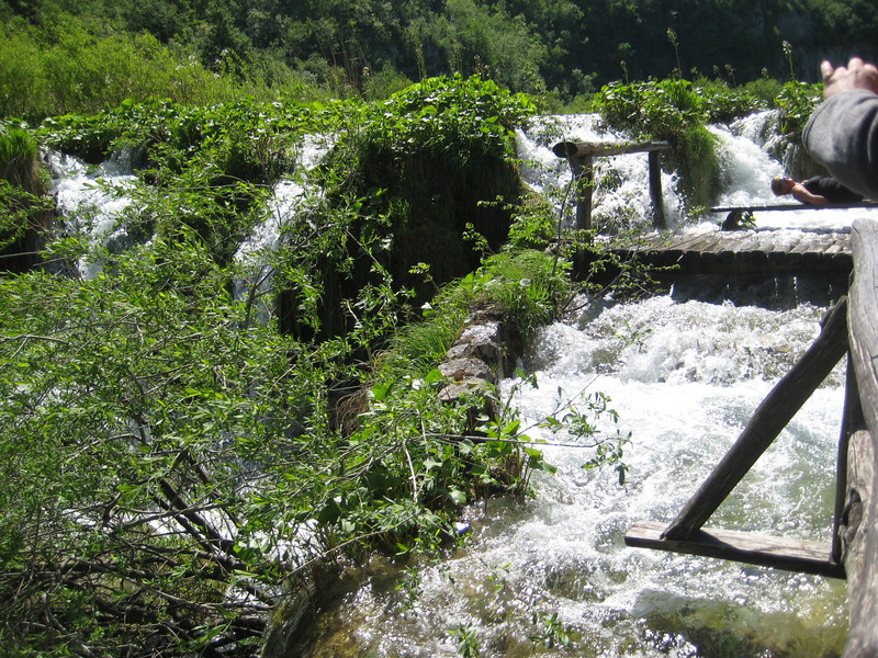 waterfalls_11.jpg