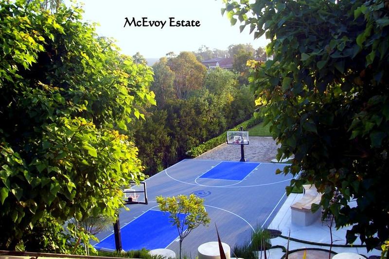 DM Estate- Bball court hi-view.JPG