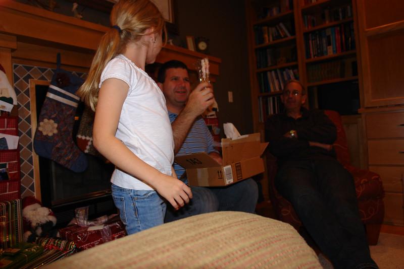 2011 Christmas Eve - 14.jpg