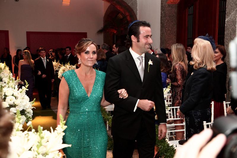 THAISSA & PAULO  - 17 08 2013 - Mauro Motta (59).jpg
