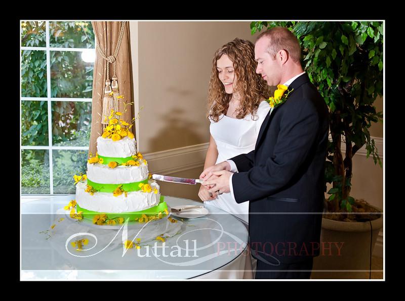 Ricks Wedding 238.jpg