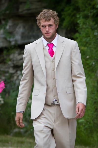 Tim and Sallie Wedding-0785.jpg
