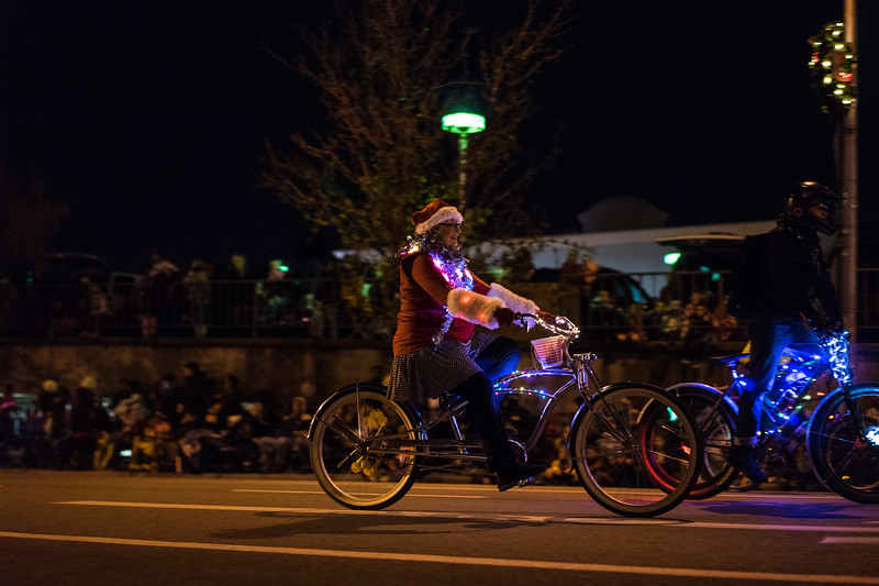 Light_Parade_2015-08168.jpg