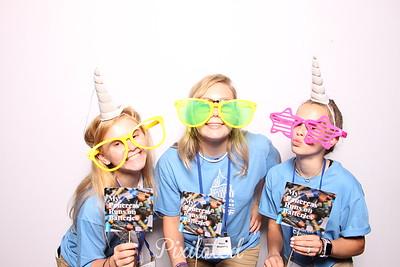 JDRF 2019 Children's Congress 7.9.19