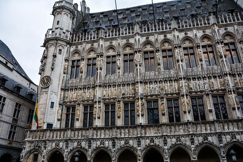Brussels-64.jpg