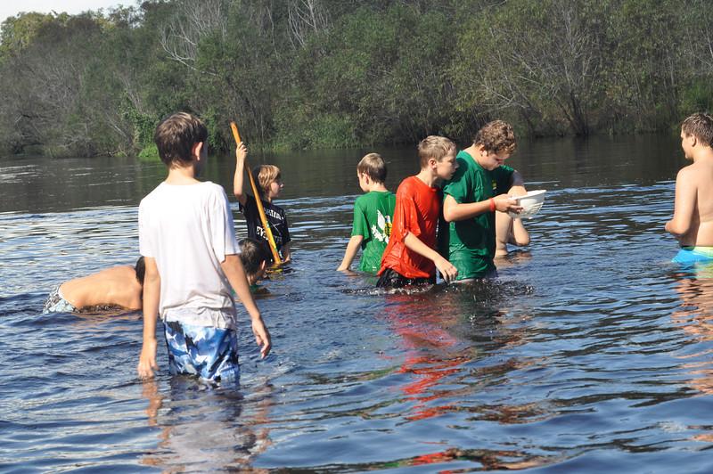 2011 09 BSA Camping Peace River b 021.JPG