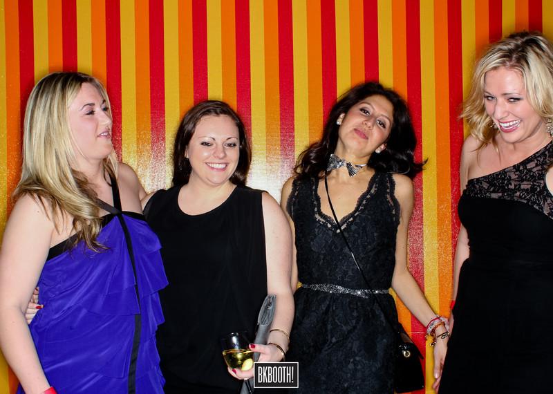 20110226-The Yale Club -263.jpg