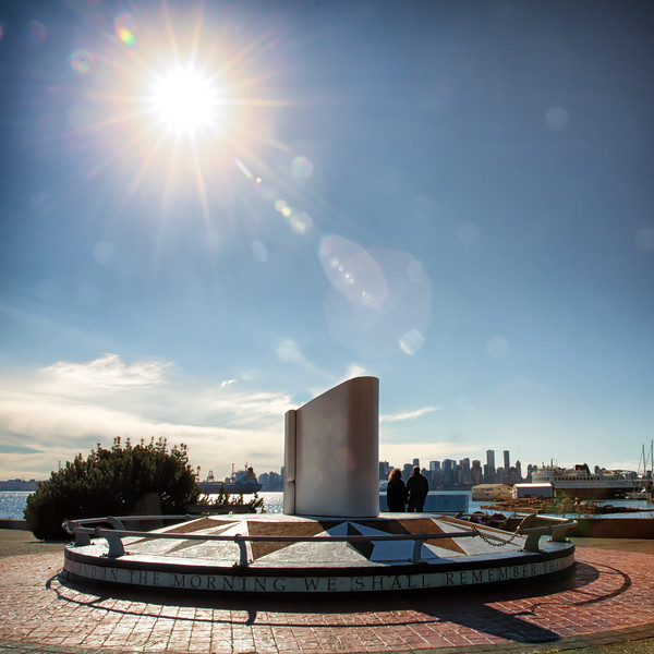 North Vancouver Memorial.jpg