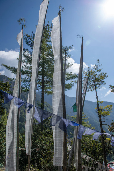031313_TL_Bhutan_2013_108.jpg