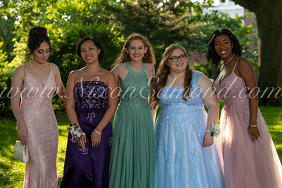 Prom 2021 Proofs