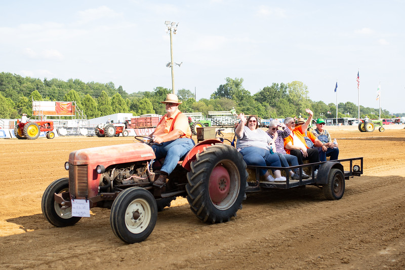 Antique Tractor Parade-6.jpg