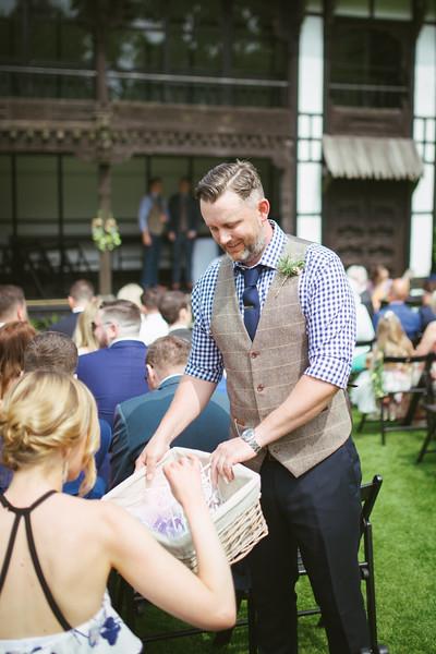 Laura-Greg-Wedding-May 28, 2016_50A0886.jpg
