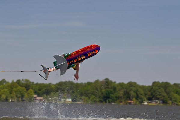 2011 Flatland Fly-In