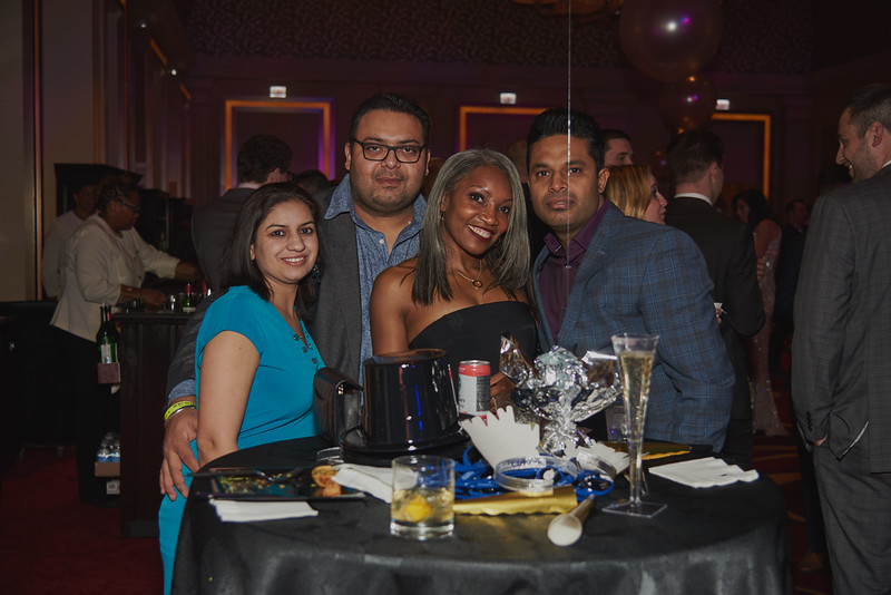 New Years Eve Soiree 2017 at JW Marriott Chicago (9).jpg