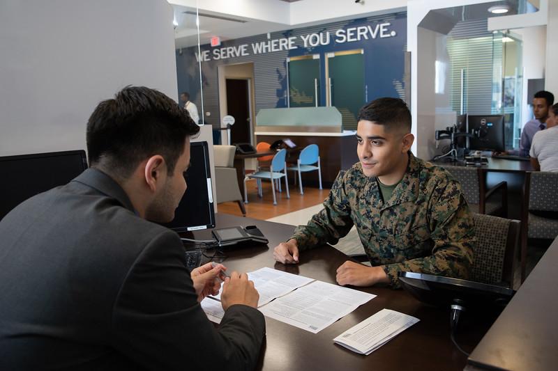 20180905-Marine-male-534.JPG