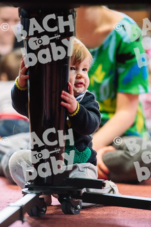 © Bach to Baby 2017_Alejandro Tamagno_Muswell Hill_2017-02-23 019.jpg