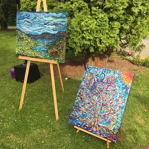Nicola Valley Arts