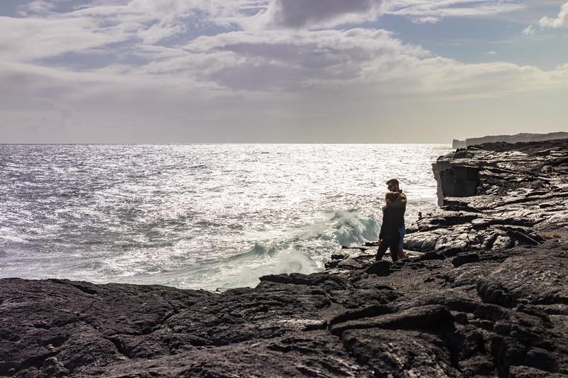 Beautiful Hawaii-6.jpg