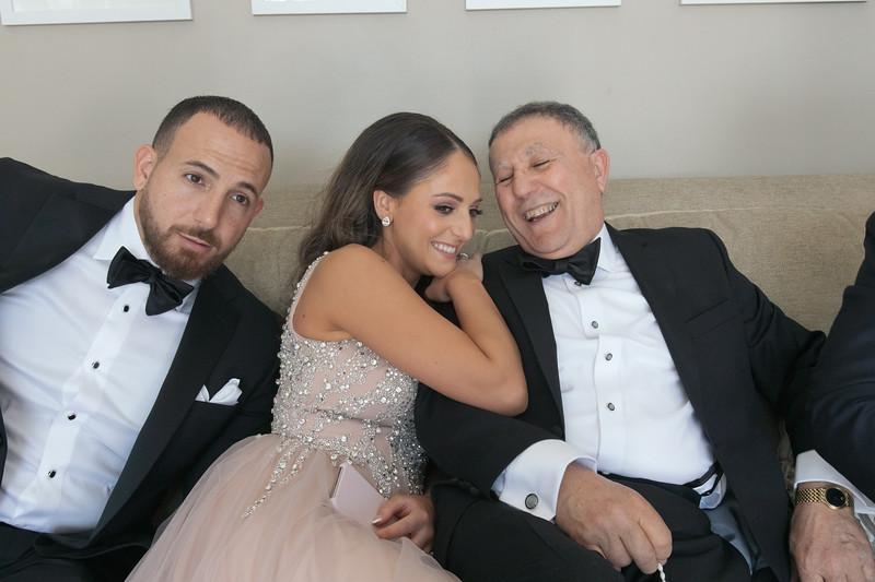 Heba&Jamal_groom-66.jpg