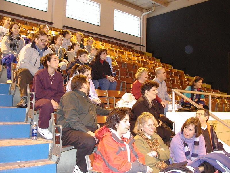 2003-01-17-GOYA-Bball-Tourney-Akron_003.jpg
