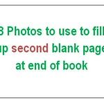 yearbook_adds3.JPG
