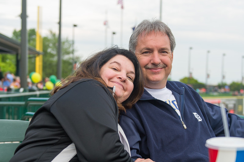 20150807 ABVM Loons Game-1303.jpg