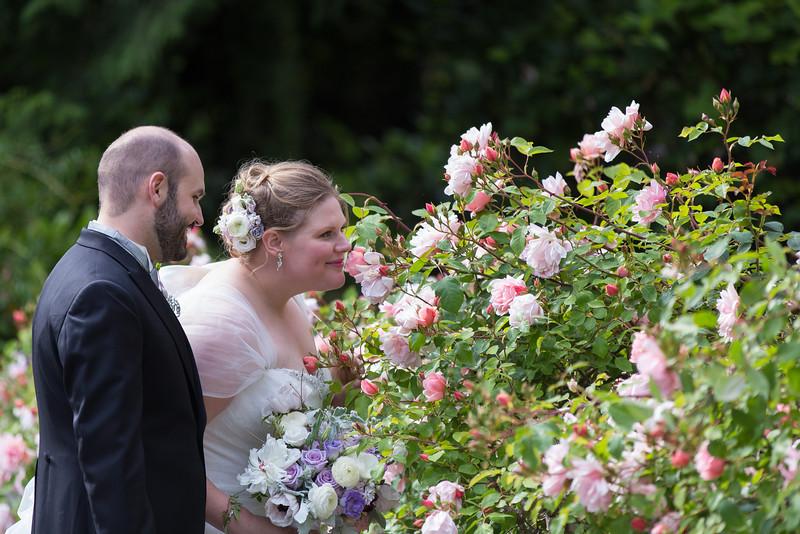 Mari & Merick Wedding - Lovers Carvings-30.jpg