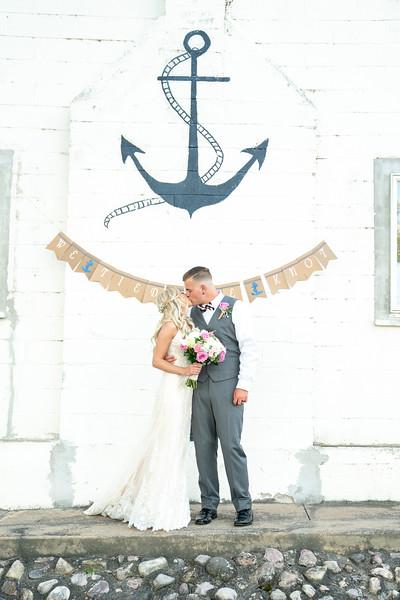 Robison-Wedding-2018-383.jpg
