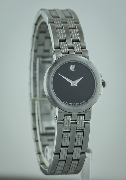 watch-186.jpg