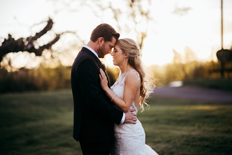Seattle Wedding Photographer-1469.jpg