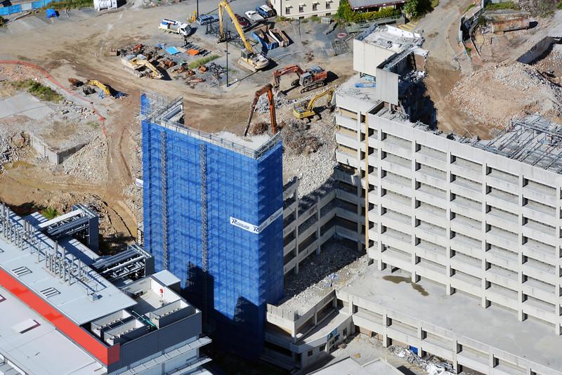 #4611_Gold Coast Hospital_19.3.2015_33.jpg