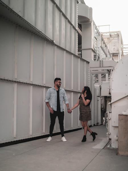Leandro & Mary-85.jpg