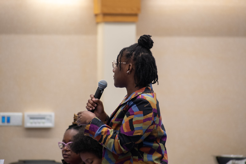 9 November 2019 Black Women's Summit-4129.jpg