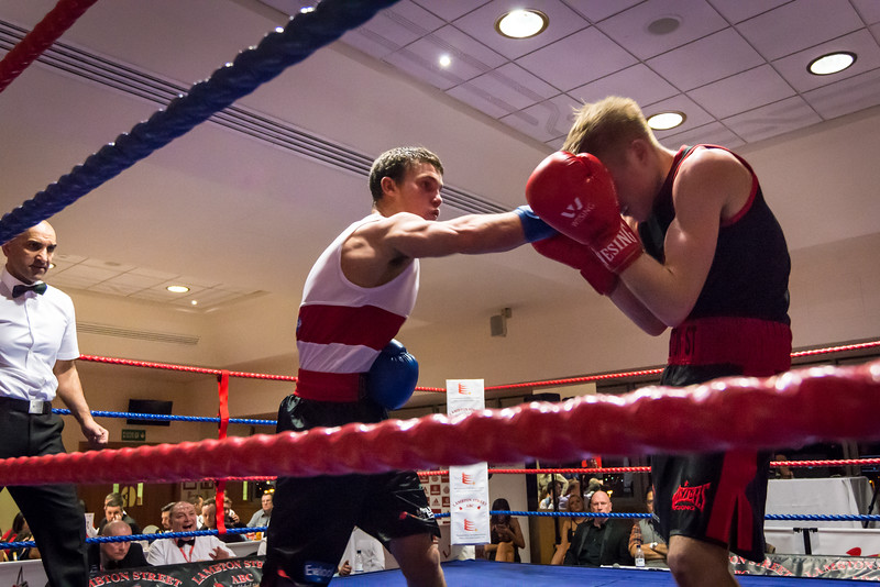 -Boxing Event March 5 2016Boxing Event March 5 2016-20141014.jpg
