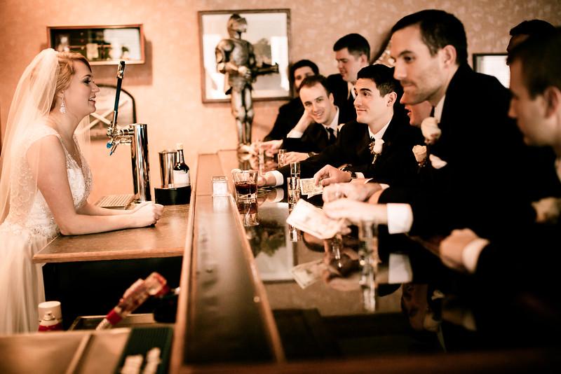 Torres Wedding _Portraits  (77).jpg
