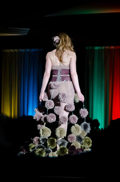 IIDA Couture 2012-243.jpg