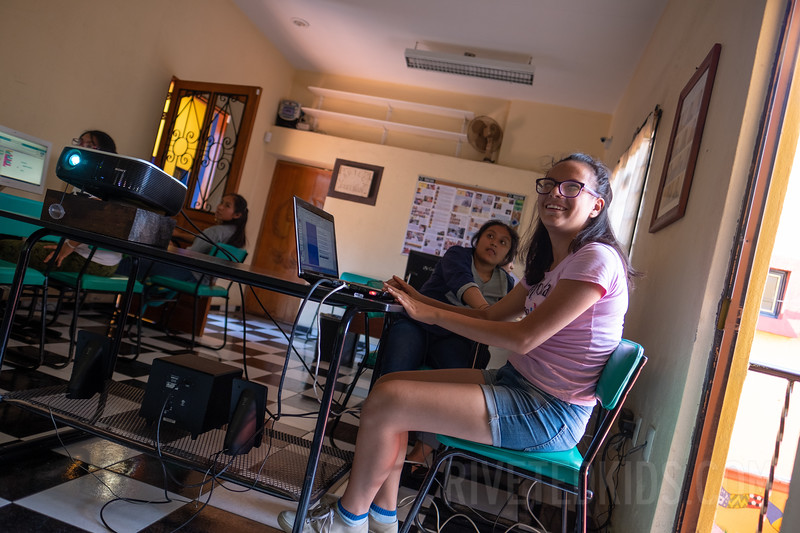 Riveted Kids Camp 2018 - Coding in Oaxaca (177).jpg