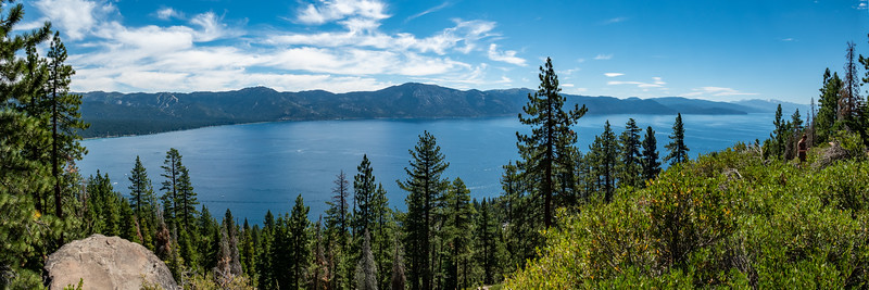 Lake Tahoe (14 of 164).jpg