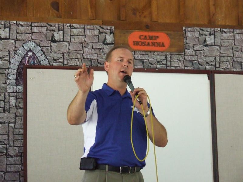 Camp Hosanna 2012  Week 1 and 2 238.JPG