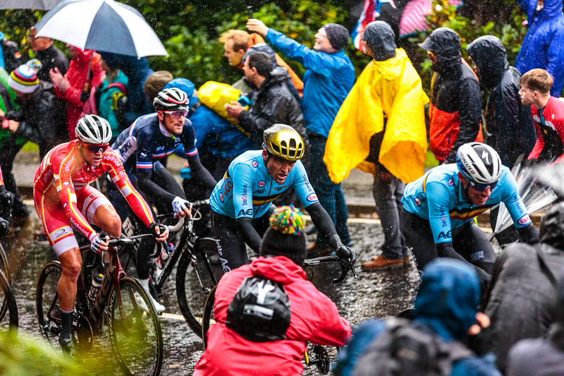 Road Cycling World Championships 2019 - Yorkshire - Elite Mens Road Race - Chris Kendall Photography-0881.jpg