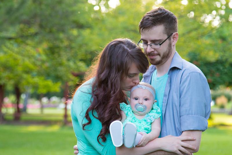 Emery-family-photos-2015-32.jpg