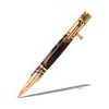Salute the Troops Bolt Action Pen