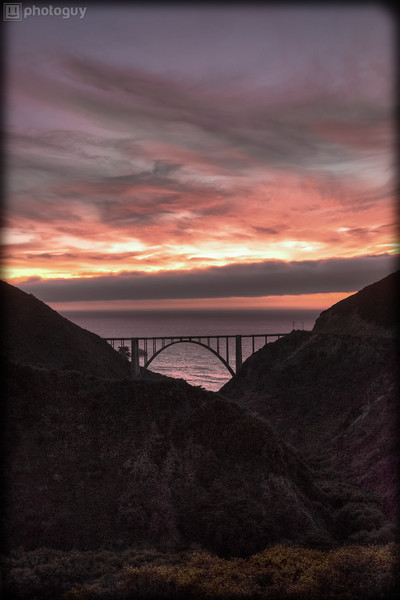 20151117_BIG_SUR_CALIFORNIA (15 of 15)