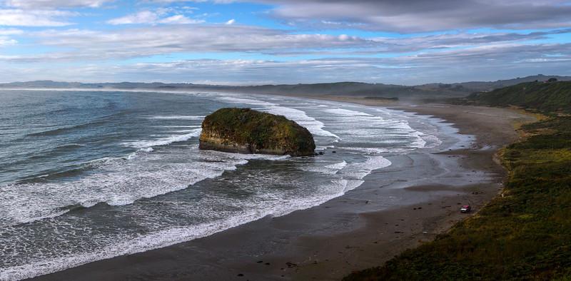 0502_0513_Chiloe IslandUntitled_Panorama2.jpg