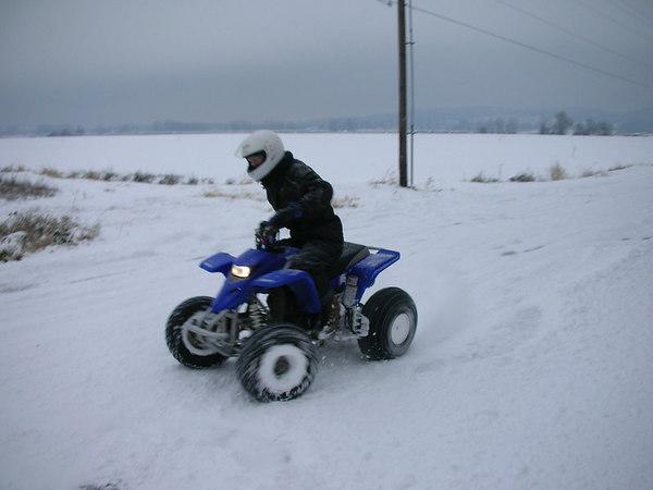 07-01-16 Snow at Gabes
